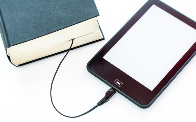 Les ebooks à prix réduits sont chez decitre.fr