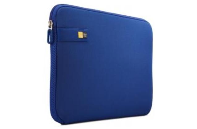 La House Case Logic pour MacBook 13,3 pouces est en promotion à - 30%