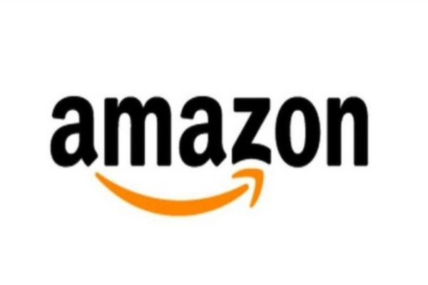 Amazon propose des ventes flash journalières