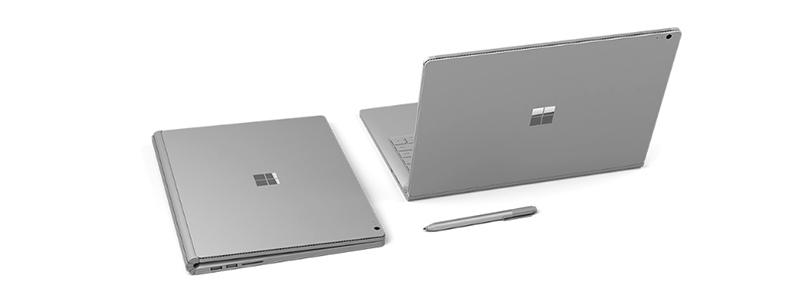 microsoft surface book les coupons. Black Bedroom Furniture Sets. Home Design Ideas
