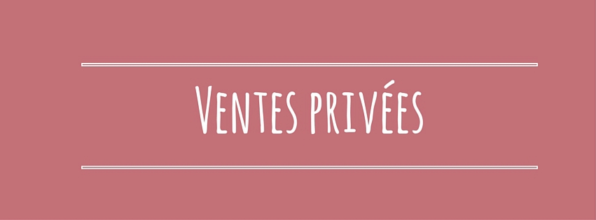 Meilleur site de vente prive trendy collection de - Code promo vente privee frais de port gratuit ...