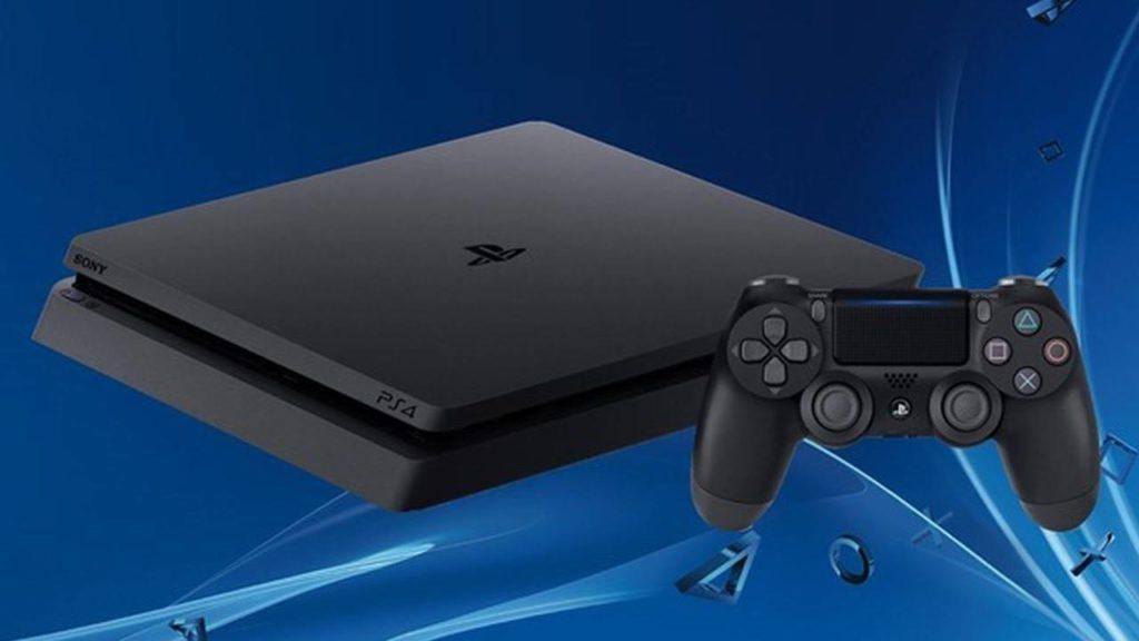 Sony Xperia Playstation
