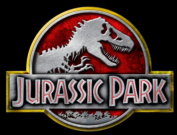 Le film Jurassic Park est en Blu-ray chez Amazon.