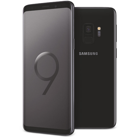 Samsung Galaxy S9 soldes priceminister.com